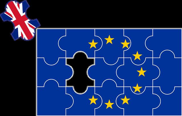 Brexit and progressing alternative arrangements to the Irish / Northern Irish backstop featured image