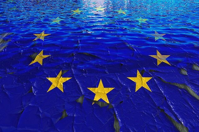 """Brexit and Financial Services - an update on preparations for a """"no-deal"""" Brexit featured image"""