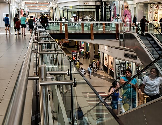 A retailer's guide to leases featured image