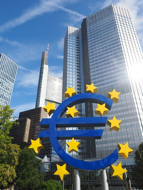 Brexit and the European Central Bank featured image