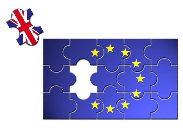 Brexit and updated directions under the FCA's Temporary Transitional Power featured image