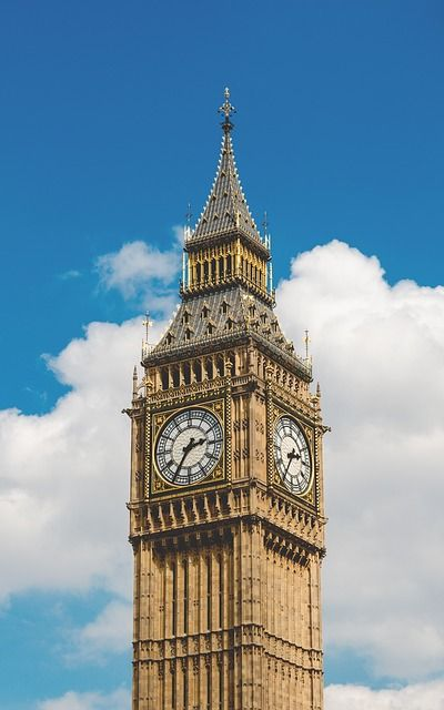 Brexit and the House of Commons Library - an invaluable research and information resource! featured image