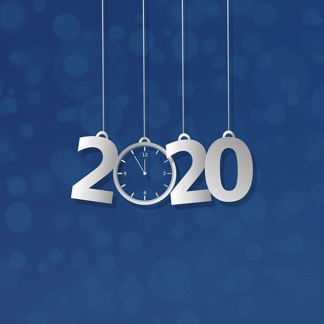 Employment law changes 2020: guide for businesses featured image