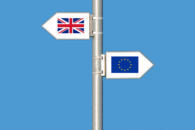 Brexit and implementing the Political Declaration featured image