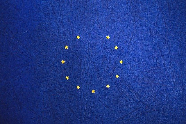 Brexit and the role of the UK Courts in interpreting retained EU case law featured image