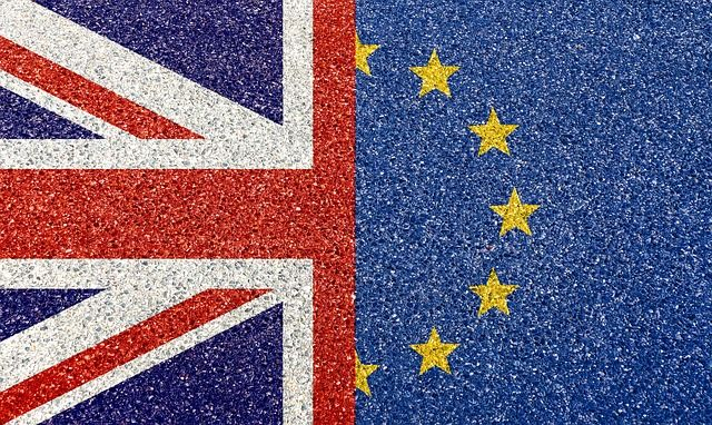 Brexit and Green Finance featured image
