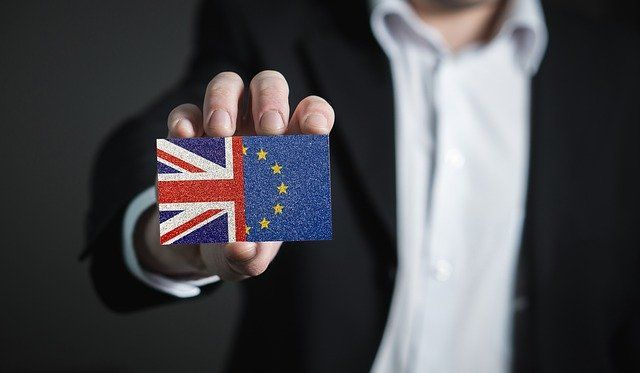 Brexit and designing the future trading relationship between the UK and the EU featured image