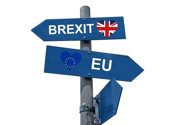 Brexit and getting down to legal drafting featured image