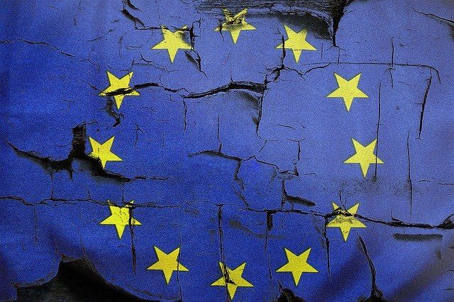 Brexit and UK-EU cross-border pension schemes featured image