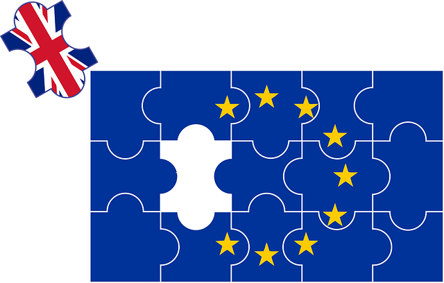 Brexit and the UK Financial Conduct Authority featured image