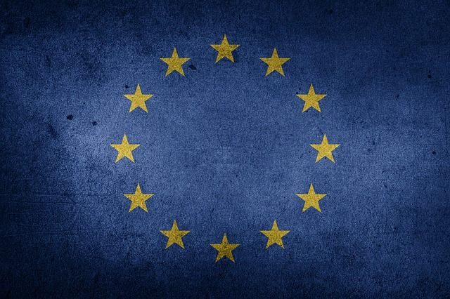 Brexit and an €540bn EU  financial rescue package for Coronavirus- hit EU member states featured image