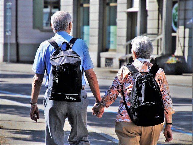Coronavirus: Pensions Regulator eases up on compliance featured image