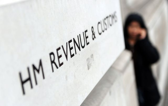 Employers will not be penalised for making genuine mistakes when claiming furlough payments featured image
