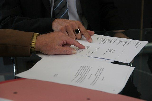 Update to the Guidance on Responsible Contractual Behaviour During COVID-19 featured image