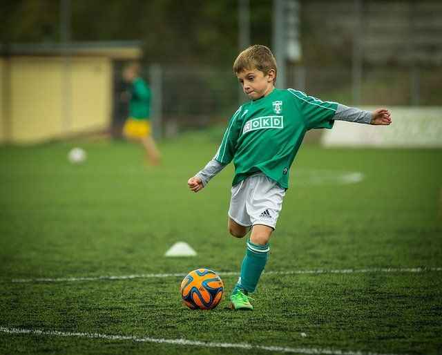 The Sport Wales support funds - a boost for sport in Wales featured image