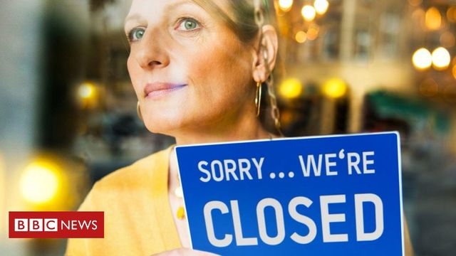 Redundancy: furloughed workers must receive full notice pay featured image