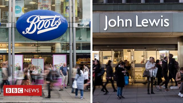 Real estate finance and retail: How can the high street adapt? featured image