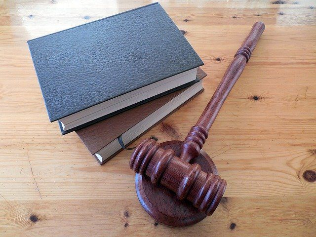 Winding  up petitions and contractual arbitration clauses - which reigns supreme? featured image