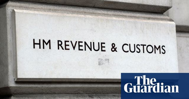 Furlough - up to £3.5bn could have been wrongly paid out (so far) featured image