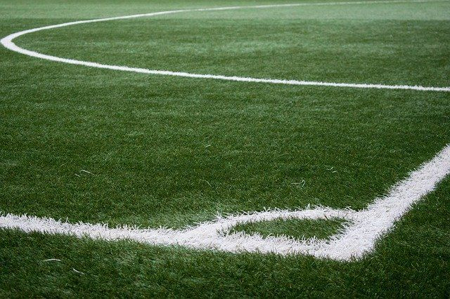 Brexit and professional football in England – marking the changes featured image
