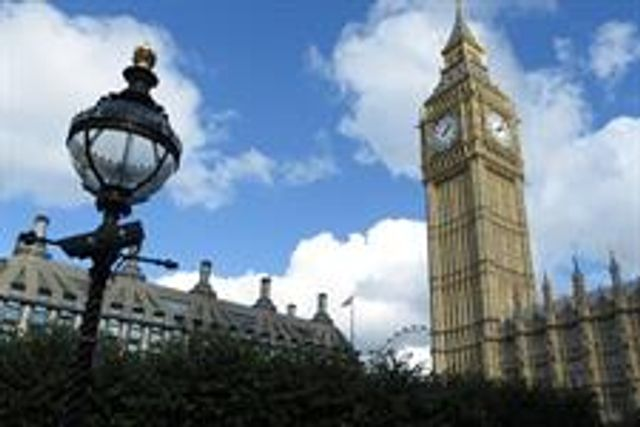 Politicians in Revolt:  Planning Reforms come under fire in a dramatic day in Westminster featured image