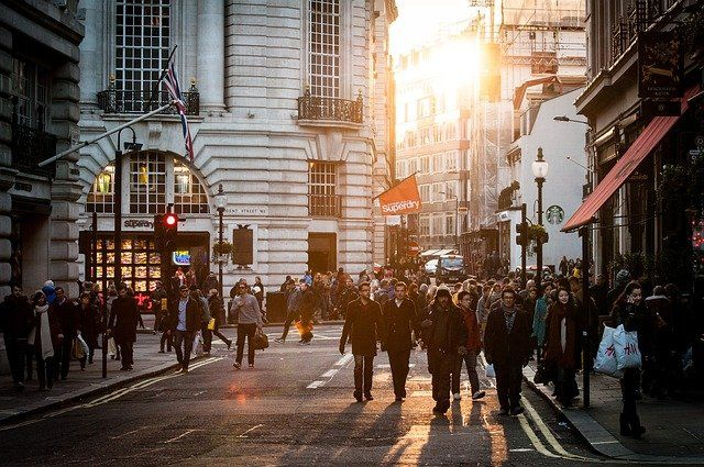 As the Class E PD Consultation closes, what next for England's High Streets? featured image
