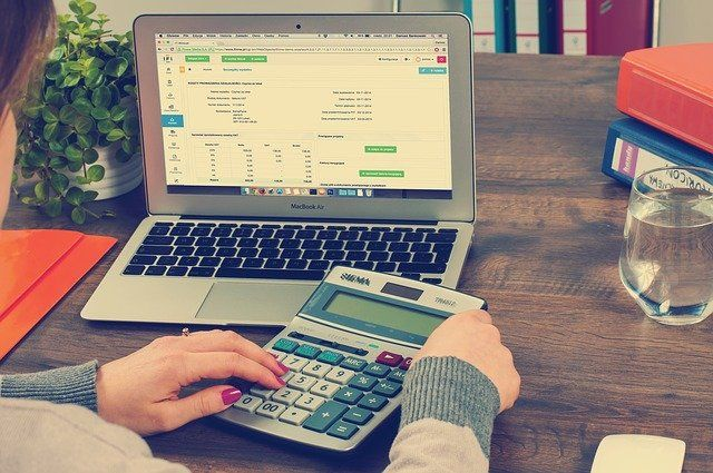 Furlough: new rules for calculating the pay of variable hours workers featured image
