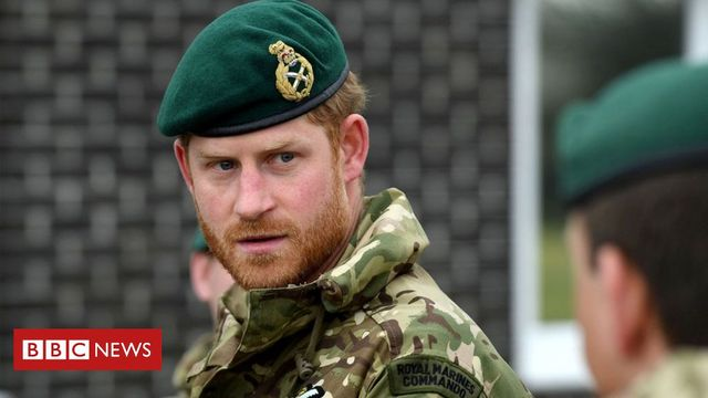 The Role of Statements in Open Court in the Duke of Sussex's Settled Libel Claim Against Associated Newspapers featured image