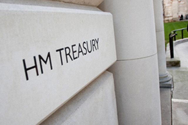 Treasury Opens Consultation on Design of Residential Developer Tax & Other News featured image