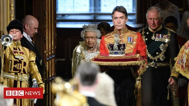 The Queen's Speech: Planning, Promises, and Priorities featured image