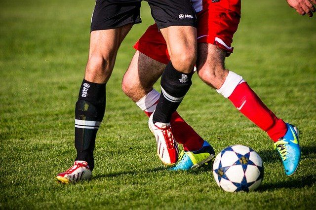 Cardiac conditions in sport – Tackling professional sports clubs' and governing bodies' key duties featured image
