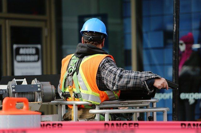 Building Safety Bill - beware longer limitations featured image