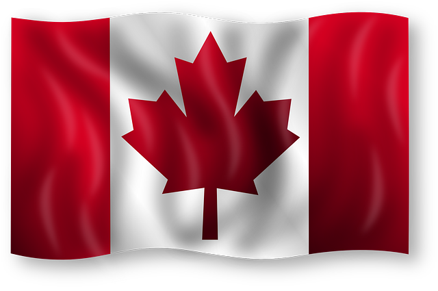 What you need to know about doing business in Canada featured image
