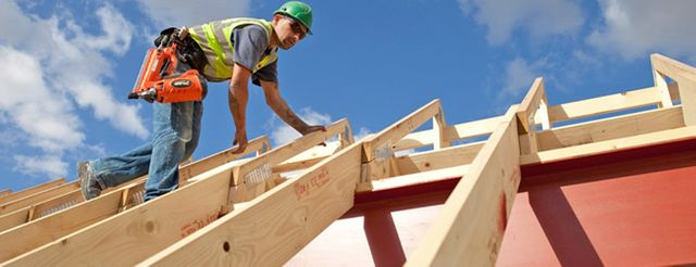 Regulation under construction for builders... featured image