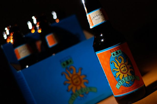 #CraftBeerBill allows products to be sold on site without pub licence featured image