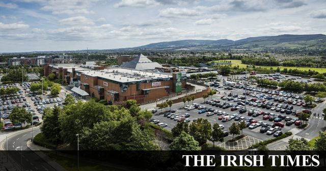 Is Ireland ready for another REIT? featured image