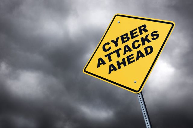 171,000 Irish firms could be vulnerable to cyber attacks - 5 signs your business has a security problem featured image
