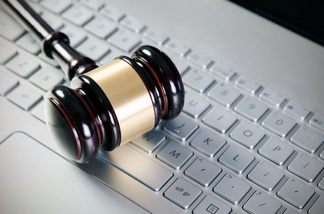Is your firm too busy for legal tech? featured image