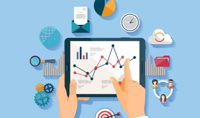 Why your organisation needs a data capture strategy featured image