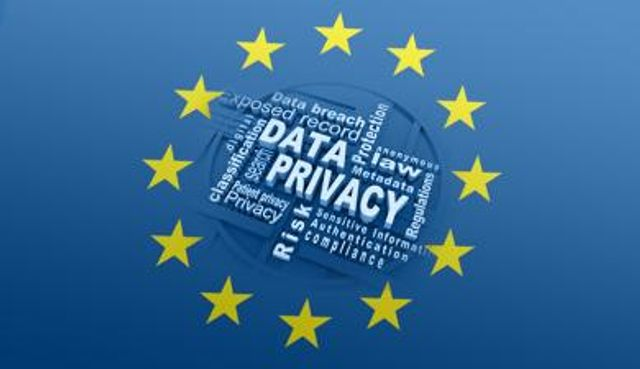 One year on from GDPR featured image