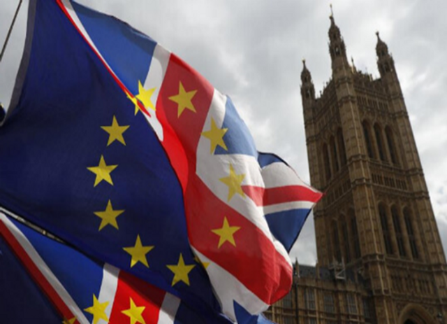Brexit Remains an Issue for EU-UK Commercial Contract Negotiations featured image