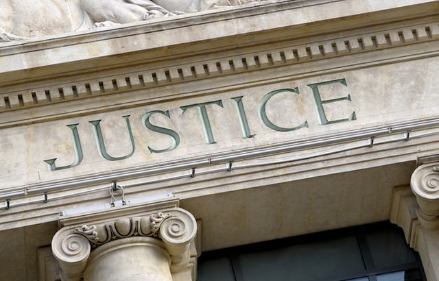 Adjudication: Rough Justice -v- Manifest Injustice featured image