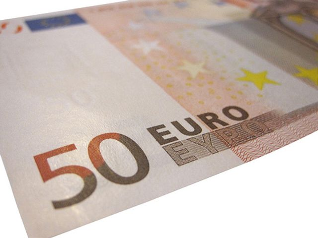 Budget KEEPs Irish SMEs guessing on Employee Share Incentive Schemes featured image