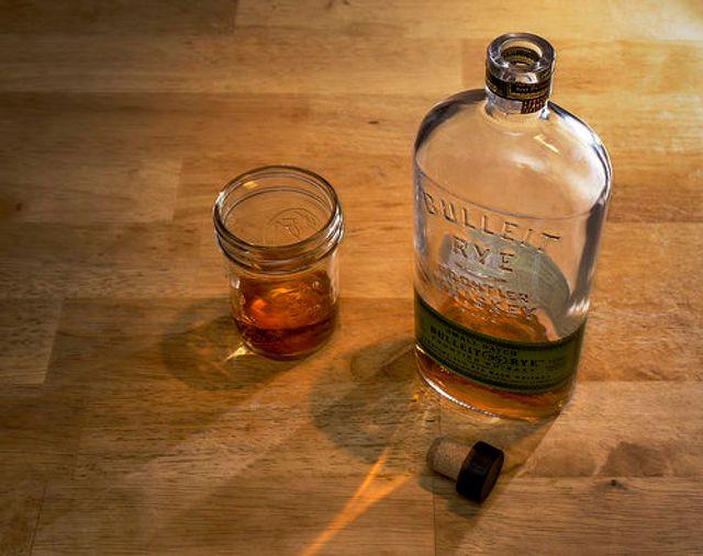 €4 Billion in global sales for Irish Whiskey & Irish Cream in 2016! featured image