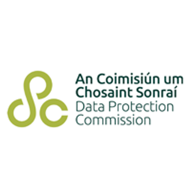Data Protection Commissioner publishes Annual Report 25 May to 31 December 2018 featured image