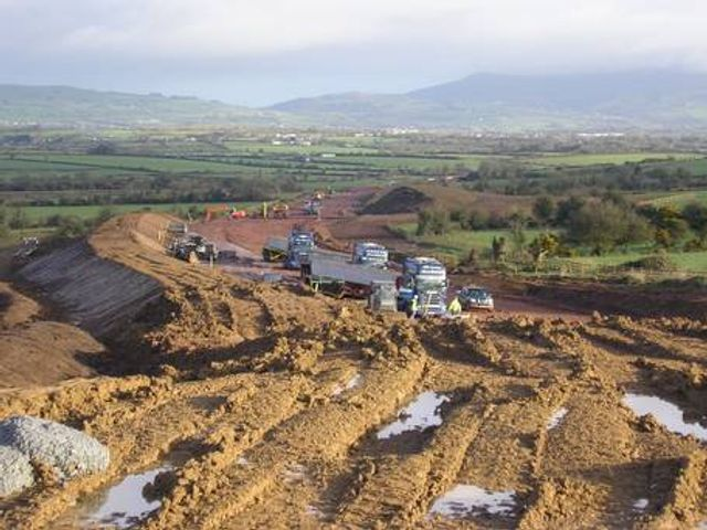 Compulsory Purchase Orders: A Brief Overview featured image