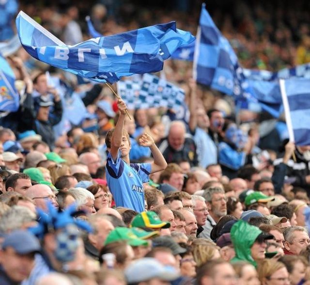 What can Ireland learn from the Dubs featured image