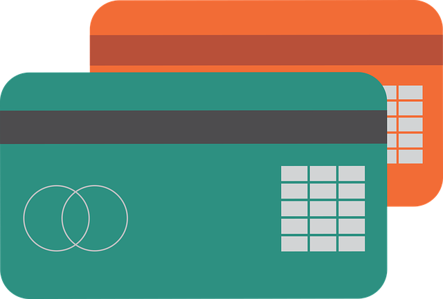 Transfer of Wirecard Prepaid Card Programmes featured image