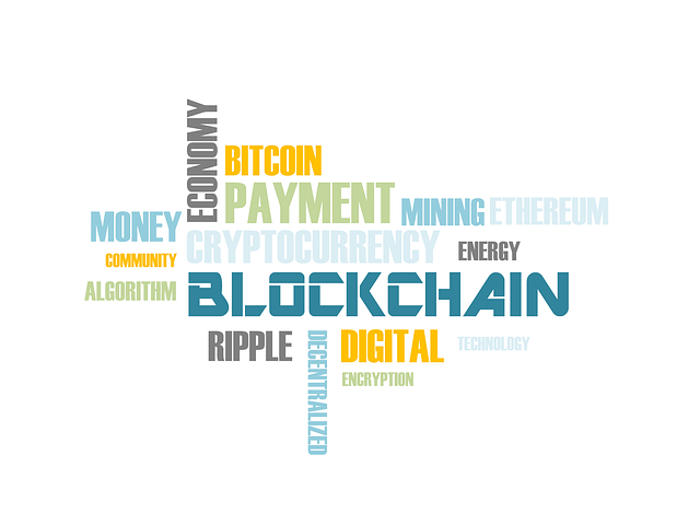 Proposed Regulation of EU Cryptoasset Markets to Include Utility Tokens featured image