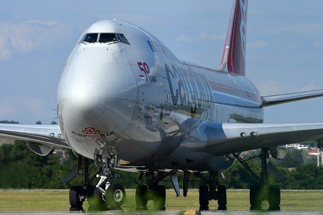 The last of the 747s featured image